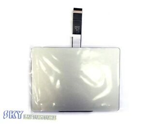 Trackpad-Touchpad-Cable-For-MacBook-Pro-Retina-13-034-A1502-2012-2013-Mid-2014-US