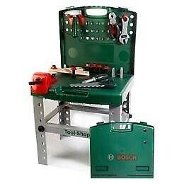 Groovy Find Tømrer Værktøj på DBA - køb og salg af nyt og brugt TP42