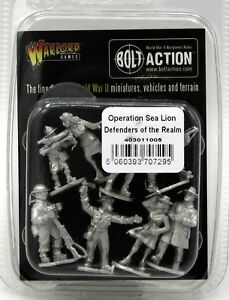 Bolt-Action-403011005-Operation-Sea-Lion-Defenders-of-the-Realm-British-WWII