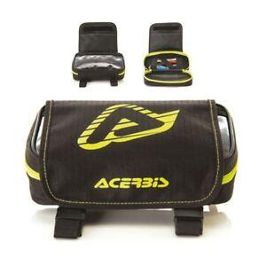 Acerbis-Werkzeugtasche-Hecktasche-Toolbag-Kotfluegel-Tasche-Enduro-Fenderbag
