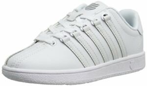 K-Swiss-CLASSIC-VN-Select-SZ-Color