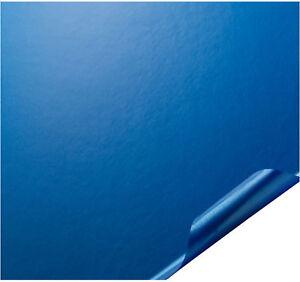 Details Zu 1283m² Auto Folie Pearl Blau Glänzend Glanz 30 X 152 Cm 3d Klebefolie