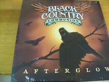 BLACK COUNTRY COMMUNION AFTERGLOW   LP SIGILLATO GLEN HUGHES JOE BONAMASSA
