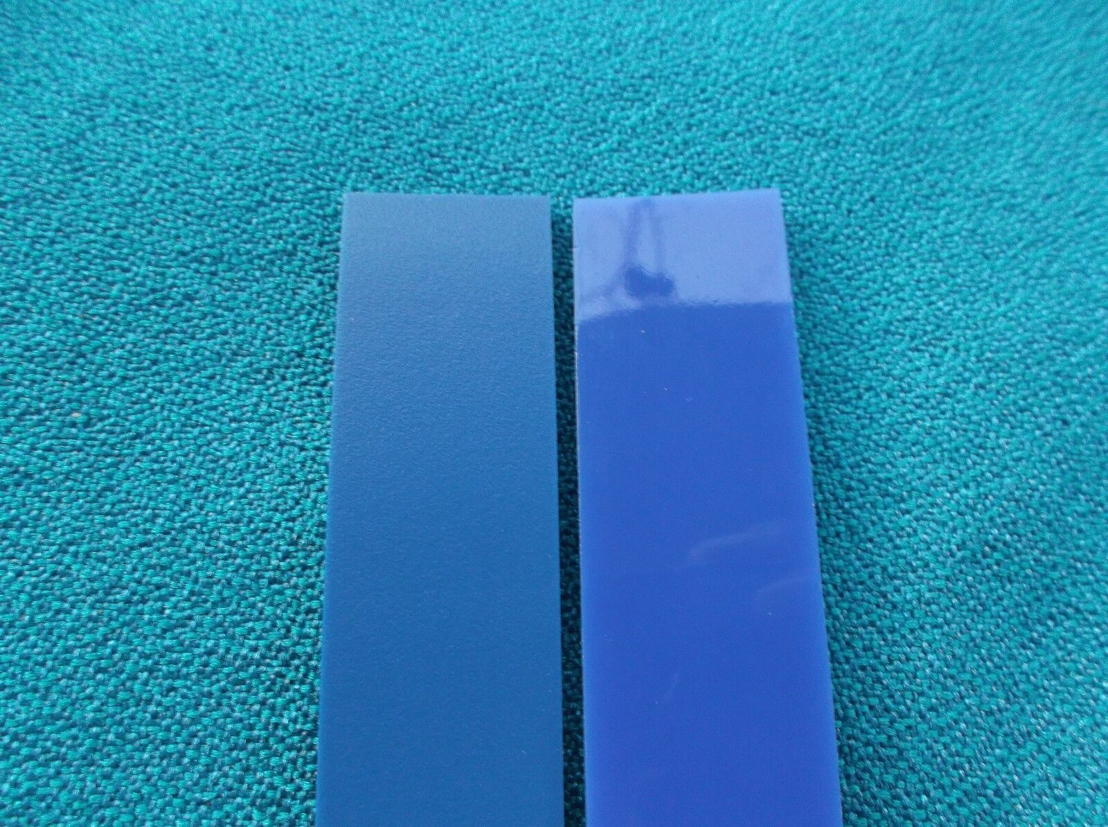 2 BLUE MAX ULTRA DUTY BAND SAW TIRES FOR  MJ3435 BAND SAW