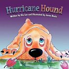 Hurricane Hound by Gia Lee (Paperback / softback, 2011)