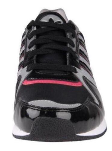 Donna Comp Zx G64378 Scarpe Adidas Nero Casual Sportive SrfPnES7qx