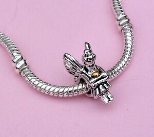 Inspirado encantado Hello Kitty plata esterlina encanto Pulseras Brazalete ~ 6 Diseños