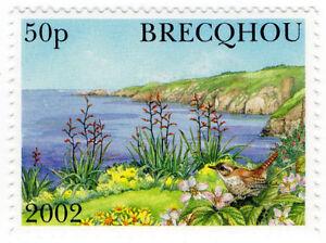 I-B-JA-Guernsey-Cinderella-Brecqhou-Island-50p