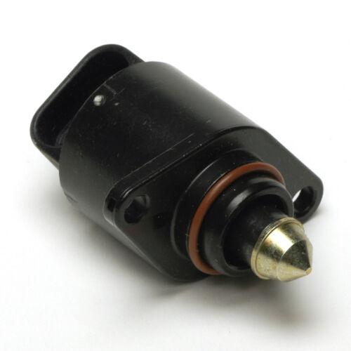 Fuel Injection Idle Air Control Valve Delphi CV10023