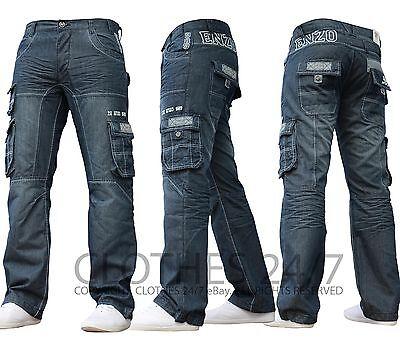 Pantaloncini da Uomo Mimetico Nuovo in Mimetica Colore AFFARE Ridotto Vendita Prezzo