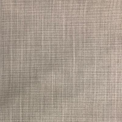 Golden Cream Plain Chenille Curtain//Upholstery//Craft Fabric