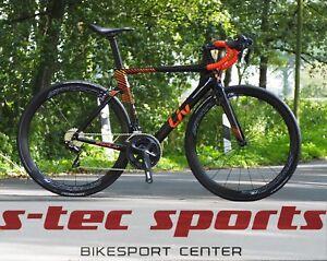 Details about Veltec Speed Al-Tr 2018 Tuningset Liv Enviliv 2019, Giant  Bikes