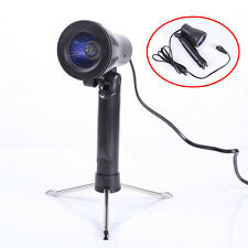 Mini Portable Foldable Photo Studio Light Lamp Bulb Tripod Stand For Softbox EU