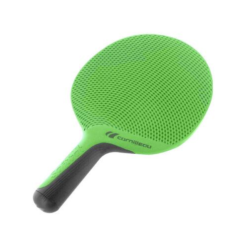 CORNILLEAU School softbat-ultra résistant Outdoor table tennis Bat