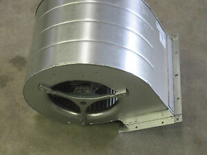 Industrial-Extractor-Centrifugal-Fan-250-dia-3400-m3-hr-1400rpm-230v-AC-Blower