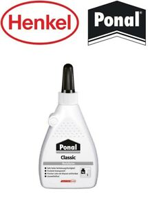 Ponal-Classic-Holzleim-225g-550g-760g-5kg-10kg-PN-3-4-10-12-18