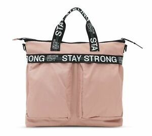 George Tasche Junior Gina Dusty Rose Strong Baby Bags Lucy Wickeltasche Johnny aq1RaUPw