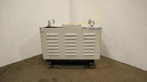 10 KVA Used Electrical Transformers For Sale!!! Canada Preview