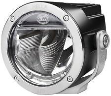1F0 012 206-001 Hella Luminator X LED- Zusatzfernscheinwerfer mit Hochleistungs-