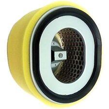 Air Filter for Yanmar L100N Diesel Engine 114211-12510 Rep 114210-12590