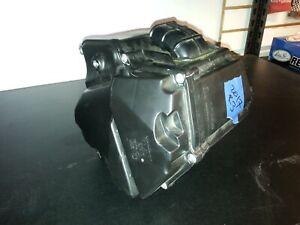 2017-Yamaha-R3-Airbox-Air-Filter-Unit-Assy-Box-Used-OEM