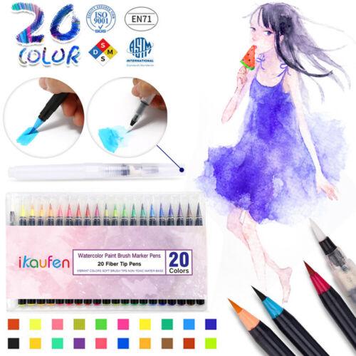 80er Touchmark copicmarker Lackmarker Stifte Graphic Ciao Maker Graffiti Pen DE