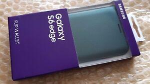 cover samsung galaxy 6 edge