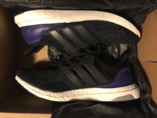 Kanye West Yeezy Tama Purple 5 9 Og Black 1 Adidas 700 Boost o 0 Ultra HZwF7qP