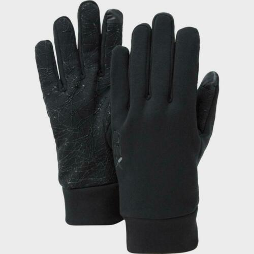 New Oex Unisex Vostok Grip Gloves