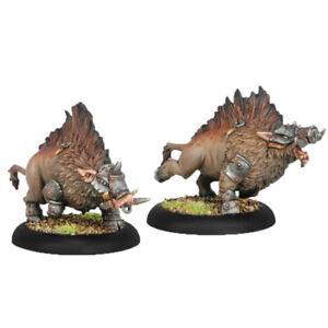 Hordes-Minions-Razor-Boars-2