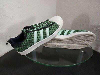 Adidas Originals Superstar GID