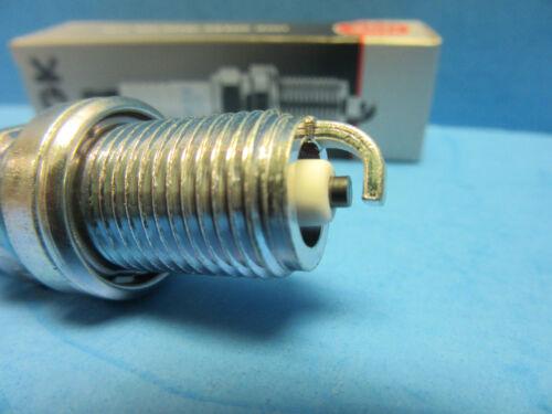 4 Kit 2382 Genuíno Ngk Spark Plugs Oem # BKR5ES11 feito no Japão para Kia Hyundai