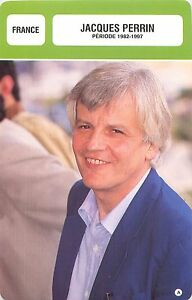 FICHE-CINEMA-FRANCE-Jacques-Perrin-Acteur-Realisateur-Producteur-Periode-1982-97