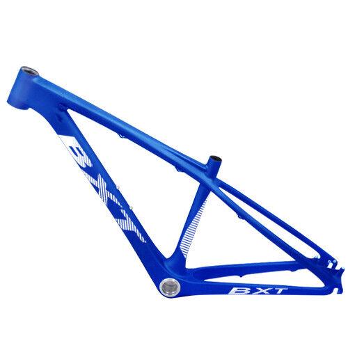 """2019 Bike Frame 26er Mountain Bicycle Frame Matt//Glossy Children Frameset 14/"""" 16"""