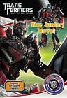 Transformers Dark of the Moon: The Junior Novel by Little, Brown & Company (Paperback / softback, 2011)