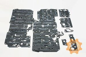 AF55-50-AUTOMATIC-GEARBOX-VALVE-BODY-GASKET-KIT