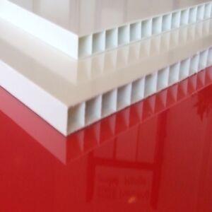 pvc ceiling tiles. Image Is Loading Hygienic-PVC-Ceiling-Tiles-Waterproof-Washable-Square-Tiles - Pvc Ceiling Tiles I
