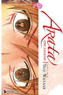 Arata: The Legend by Yuu Watase (Paperback, 2015)