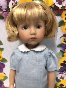 Dianna-Effner-Boneka-10-034-Margaret-Ann-Store-Exclusive