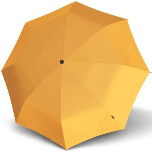 Knirps Fiber T1 Regenschirm Taschenschirm