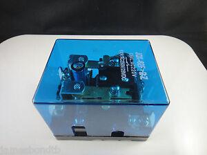 JQX-62F-2Z-80A-12V-Coil-High-Power-Relay-12V-DC