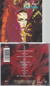 CD-ANNIE-LENNOX-DIVA