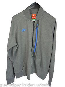da Zippered Xl Felpa Nike Felpa da Shirt allenamento uomo 16YYdgwnOq