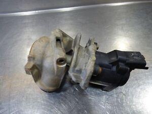 Fiat-Scudo-1-6-D-Multijet-Abgasrueckfuehrungsventil-AGR-Ventil