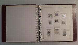 Album-de-sellos-Creafil-con-cajetin-filoestuches-y-hojas-anos-1977-1980