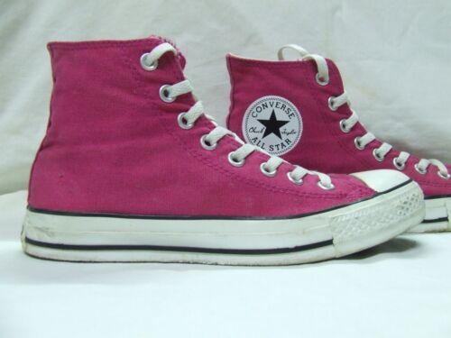 Scarpe Star Tg All 6 Uomo 066 Vintage 5 5 Donna Shoes Converse 39 rCrqwfY