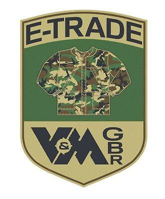 etrade_vm_vm