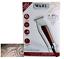 Wahl-haartatto-wide-Detailer-netz-konturenhaarschneidemaschine-0-4mm-4-5mm Indexbild 1