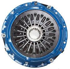 QSC Mitsubishi Evo 7 8 9 Performance Pressure Plate Clutch Cover