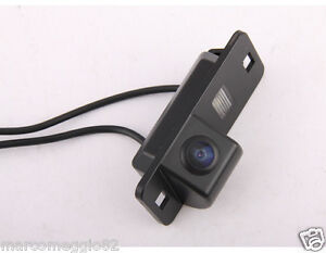Telecamera-di-retromarcia-per-BMW-3-5-X5-X6-Series
